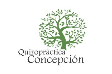 quiropractica-concepcion