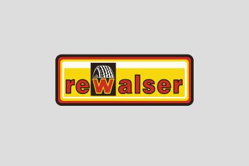 rewalser
